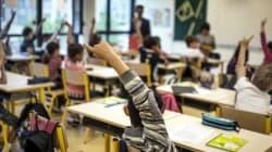 Sensibiliser les enfants à l'environnement par de petits