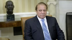 Pakistan Forced To Counter India's 'Dangerous Military Doctrines', Says Nawaz