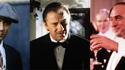 Da Mr. Wolf ad Al Capone: il Gangsta pantheon dei