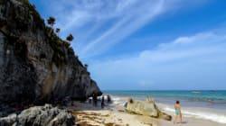 Salon Tourisme Voyages: pour faire le tour du monde sans prendre