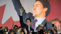 Justin Trudeau Doesn't Pretend To Be Middle Class. Here's