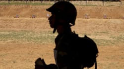 Pakistan Shells 9 Indian Border Outposts, 1 Civilian Killed, 4