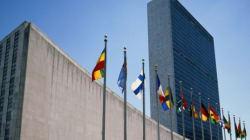 70 anos da ONU: É chegada a hora de passar por