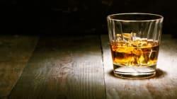 Il tuo segno zodiacale condiziona il tuo comportamento quando sei ubriaco.