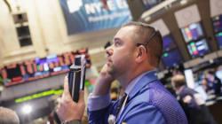 Le Dow Jones surpasse les 13 000