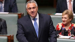 Joe Hockey Urged Not To Double Dip On Pension And