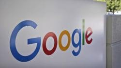Googleで働いてるのにトラック生活。なんで?(意外な現実)
