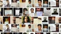 Indiani e pakistani sono da esempio contro l'odio