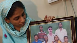 After Being Stranded In Pakistan For 10 Years, Deaf-Mute Geeta To Return Home
