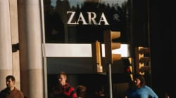 Zara Founder Briefly Overtakes Bill Gates As Richest Person In The