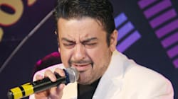 Pakistani Singer Adnan Sami May Soon Become