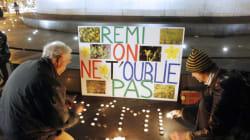 La marche en hommage à Rémi Fraisse interdite,