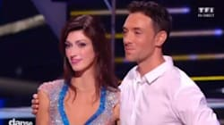 Sourde, cette ex-Miss a conquis le public et le jury de Danse avec les
