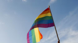 Conservative Muslims Must Lead the Dialogue With LGBT