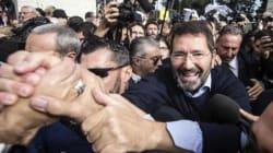 Ignazio-Che lancia la Campagna dei consiglieri: