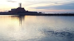 Lake Erie Petro Leak May Be From 80-Year-Old Sunken