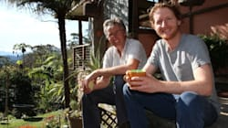 How A Byron Bay Beekeeper Became A Multi-Million Dollar Businessman