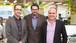 Aussie Entrepreneurs To Share In $1 Million In Seed