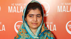 Tolerance And Friendship Is The 'Only Way' For Better Indo-Pak Relations, Says Malala