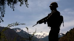 Five Civilians Injured In Overnight Firing By Pakistani Troops In