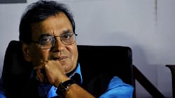 This Is What Subhash Ghai Has Up His Sleeves To Mark 37 Years Of His Mukta