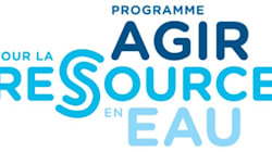 Découvrez et participez à l'appel à projets Agir pour la Ressource en Eau de SUEZ