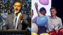 Argentina terá segundo turno em eleição presidencial