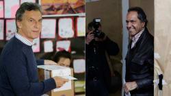 As eleições na Argentina e o declínio do