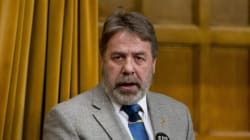 Ex-NDP MP: Let's Lose The 'New' And Call It The Democratic