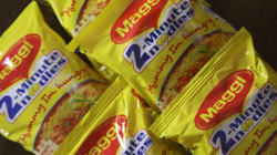 Nestle Has Resumed Manufacturing Maggi Noodles In