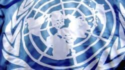 L'ONU fête ses 70 ans et Johnnie attend toujours sa