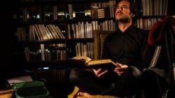 «La Bibliothèque-interdite»: opéra tango où tous les talents sont