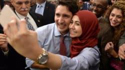 Gouvernement Trudeau: vers de nouvelles pratiques en développement