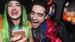 Why Millennials Love To Splurge On