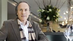 Electric Car-Driving Researcher Dr Alan Finkel Named New Chief