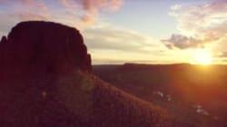 Explore Australia's Pilbara By