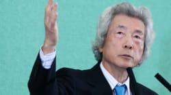 日本には『大義なきイラク戦争』への総括がない・・・賛成・支持した政治家に安保を語る資格はあるか?