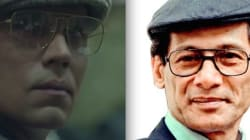Reel Meets Real: When Randeep Hooda Met Convicted Serial Killer Charles