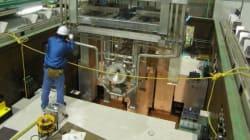傾斜マンションの改ざん担当者、東海村のニュートリノ施設も手がける