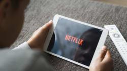 Netflix, HBO Now, Amazon Video: A praga que é tornar-se quase uma TV por