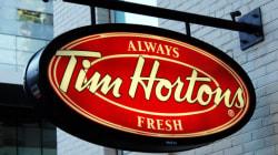 Tim Hortons, Burger King Vow Cage-Free