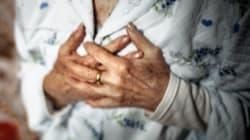 Alzheimer, a Milano al via una terapia per riattivare le