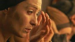 5 filmes de mulheres inspiradoras para assistir na 39º Mostra Internacional de