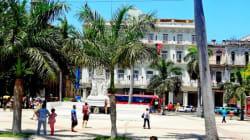La Havane, futur