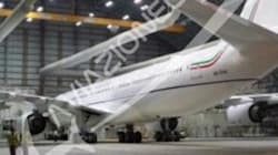 Anche l'Aeronautica contro il nuovo aereo di