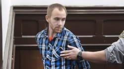 Case Of Murdered Dalhousie Student Returns To Court Next