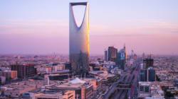 Oil Price Not Done Crashing, Saudi Arabia May Be Broke In 5 Years:
