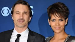 Halle Berry And Olivier Martinez Divorcing After Two