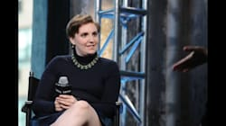 Why Lena Dunham Resents The Pressure To Write Role