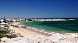 'Raffish Harbour Town' Fremantle Named In Top 10 Cities To